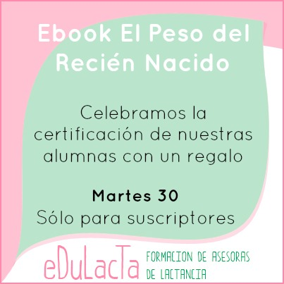 Regalo_Ebook_pesoRN
